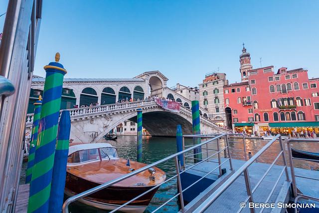 Venice_30_20110824