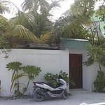 Viajefilos en Maldivas 49