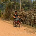 06 Viajefilos en Laos, Vang Vieng  004