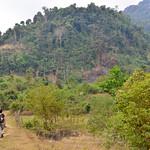 06 Viajefilos en Laos, Vang Vieng  067