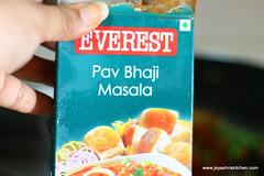Pav-bhaji-masala