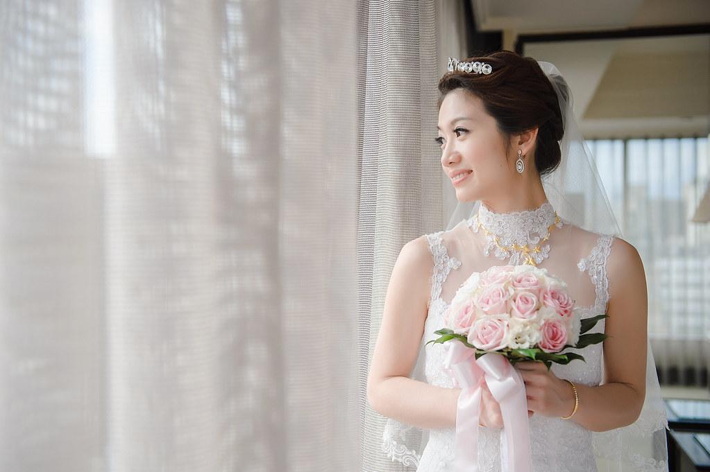 Regent Taipei, wedding, yugo, 優哥, 台北晶華, 台北晶華酒店, 婚宴, 婚攝, 婚攝優哥, 婚禮攝影, 婚禮紀錄, 小優, 戶外婚禮, 拍照, 新竹婚攝, 晶華酒店, 自助婚紗, 韓風,
