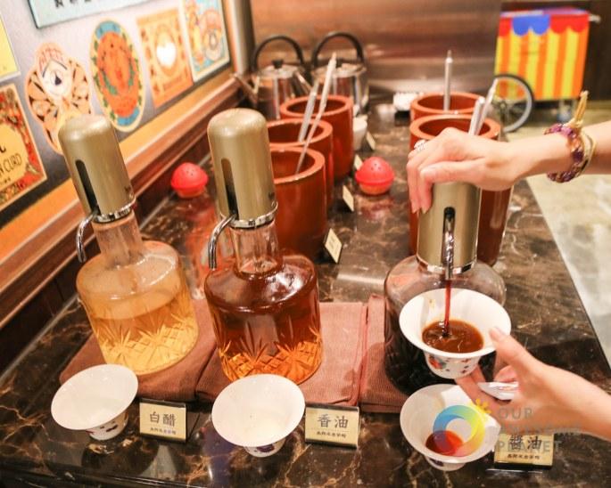 Have Hot Pot Taiwan-36.jpg