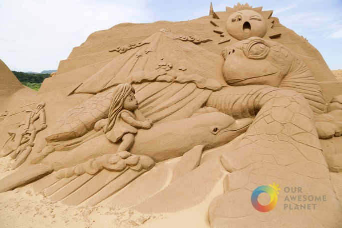 Sand Sculpture Art Festival-18.jpg