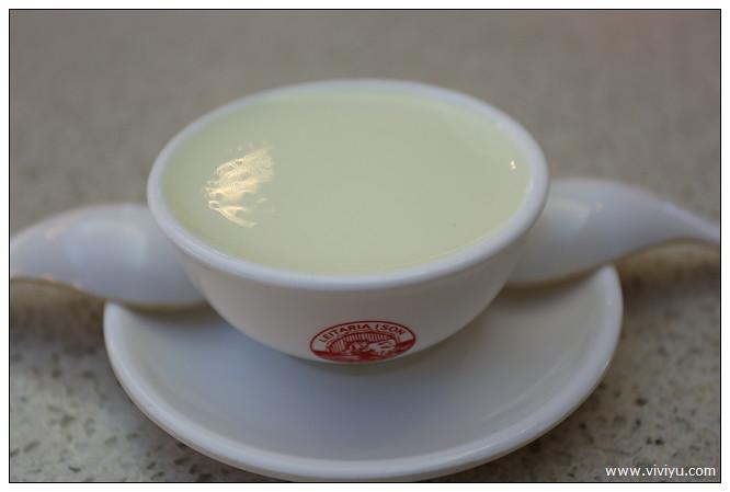 大利來記,威尼斯人,安德魯,澳門,澳門必吃,義順牛奶,蛋塔 @VIVIYU小世界