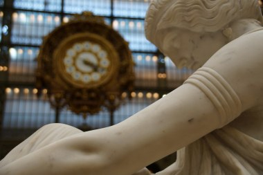 Lust-4-life Paris Travel Reise Blog (59)