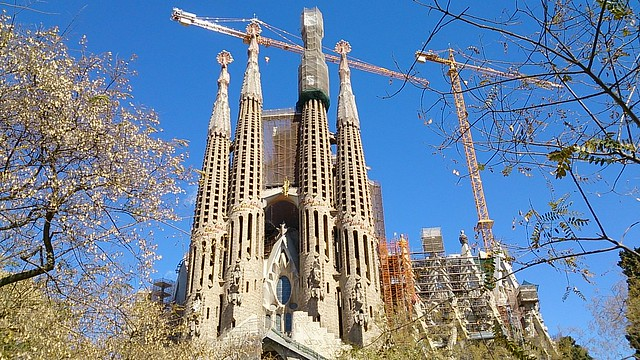 sagradafamilia_outside23