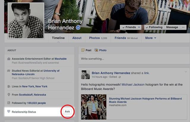 Facebook-Relationship-Inline