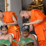 Bangkok, viajefilos en Ratanakosin 73
