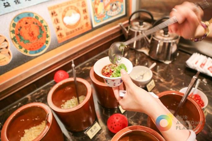 Have Hot Pot Taiwan-39.jpg