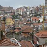 Viajefilos en Oporto 021