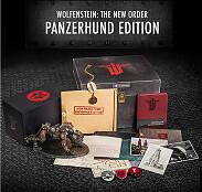 Wolfenstein%20The%20New%20Order%20Panzerhund%20Edition