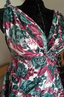 leesvoer jurk
