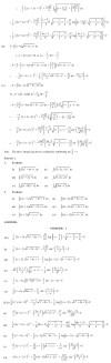 CBSE Class Class XII Supplementary Textual Material in Mathematics