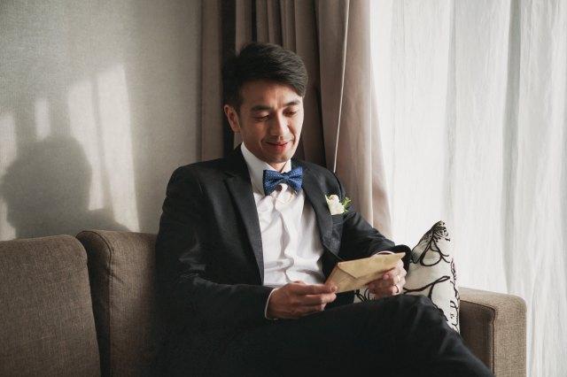 台中婚攝,婚攝推薦,PTT婚攝,婚禮紀錄,台北婚攝,嘉義商旅,承億文旅,中部婚攝推薦,Bao-20170115-2765