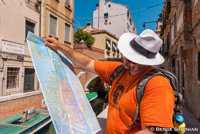 Venice_36_20110825