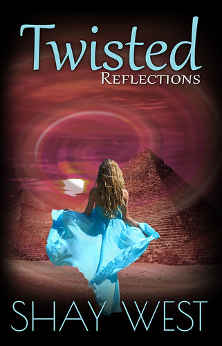 Twisted_Reflections_Cover
