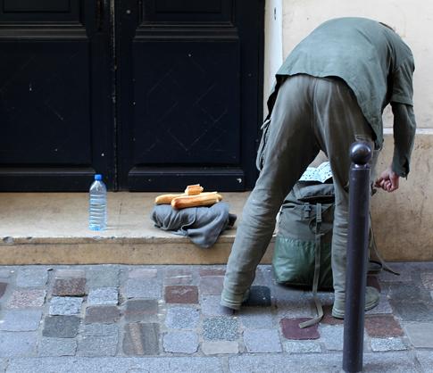 14i23 Duchamp CPompidou París2014_10_017965 variante uti 485