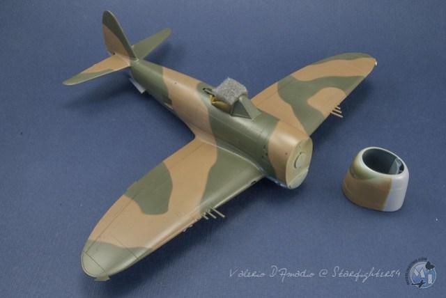 P-47-56