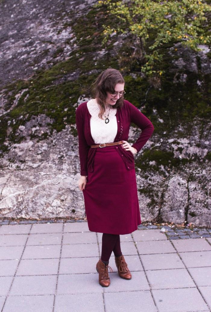 autumncolors3