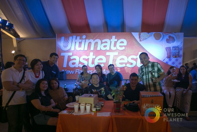 Ultimate Taste Test 12-243.jpg