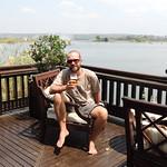 MOSI ZAMBIA 2