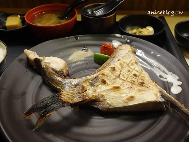 小六食堂海膽_022