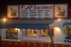454 Freelon's Food Trucks