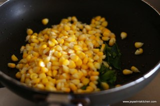 add-cooked-corn