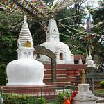 143- Kathmandu.Swayambhunath