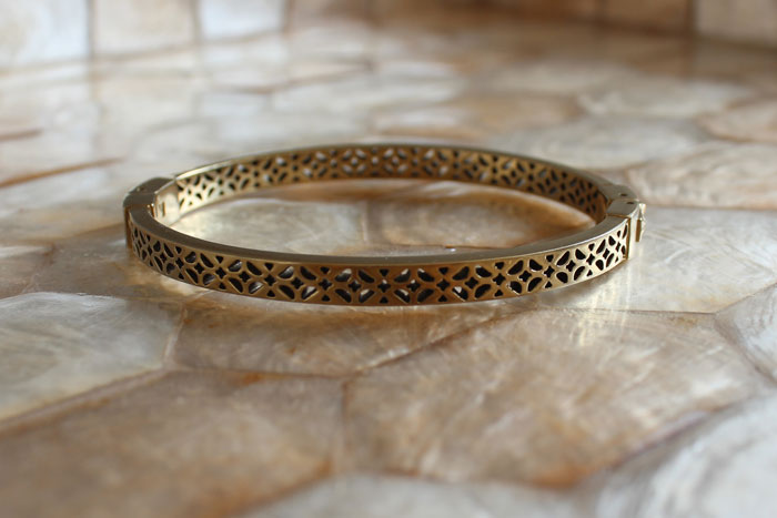 bracelet-fossil-1