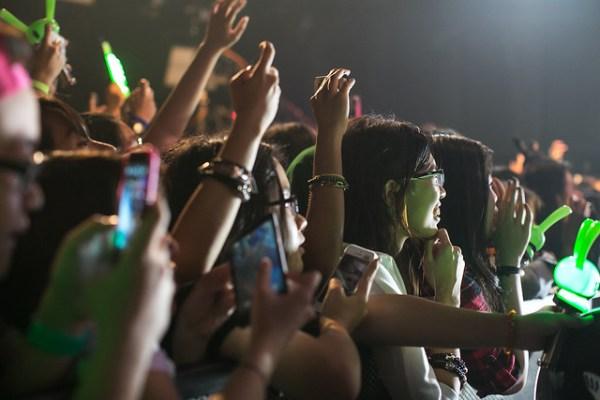 MTV Sessions B.A.P Pic 15 (Credit - MTV Asia & Aloysius Lim)