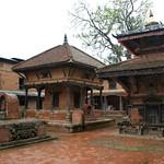 161-Charangu Narayan