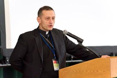 Synod_0059R