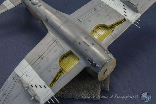 P-47-65