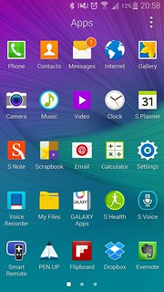 Screenshot_2014-09-26-20-58-46