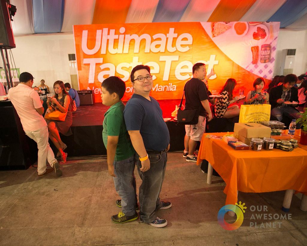 Ultimate Taste Test 12-80.jpg