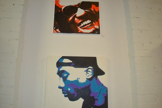 510 Offbeat Arts