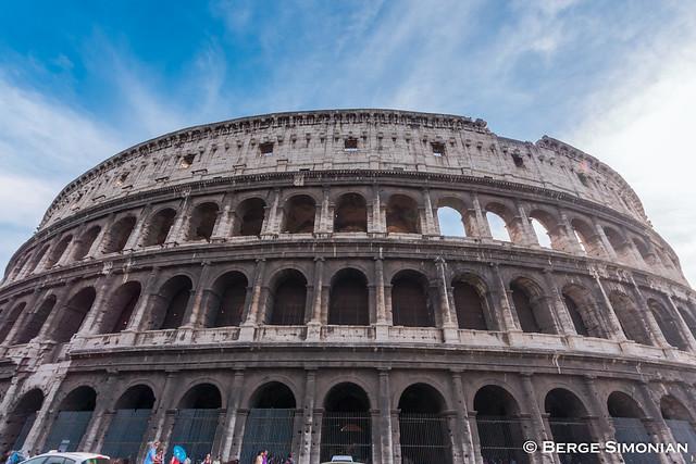 Rome_22_20110908