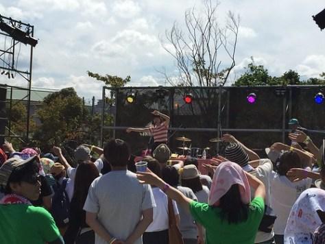 kaga music festival 2014