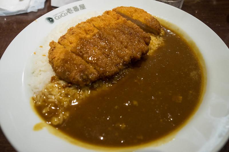 26082014D3_Nagoya-65