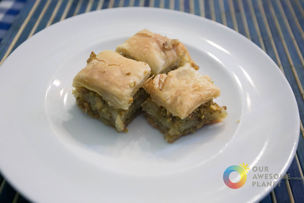 BLE Real Greek Food-25.jpg