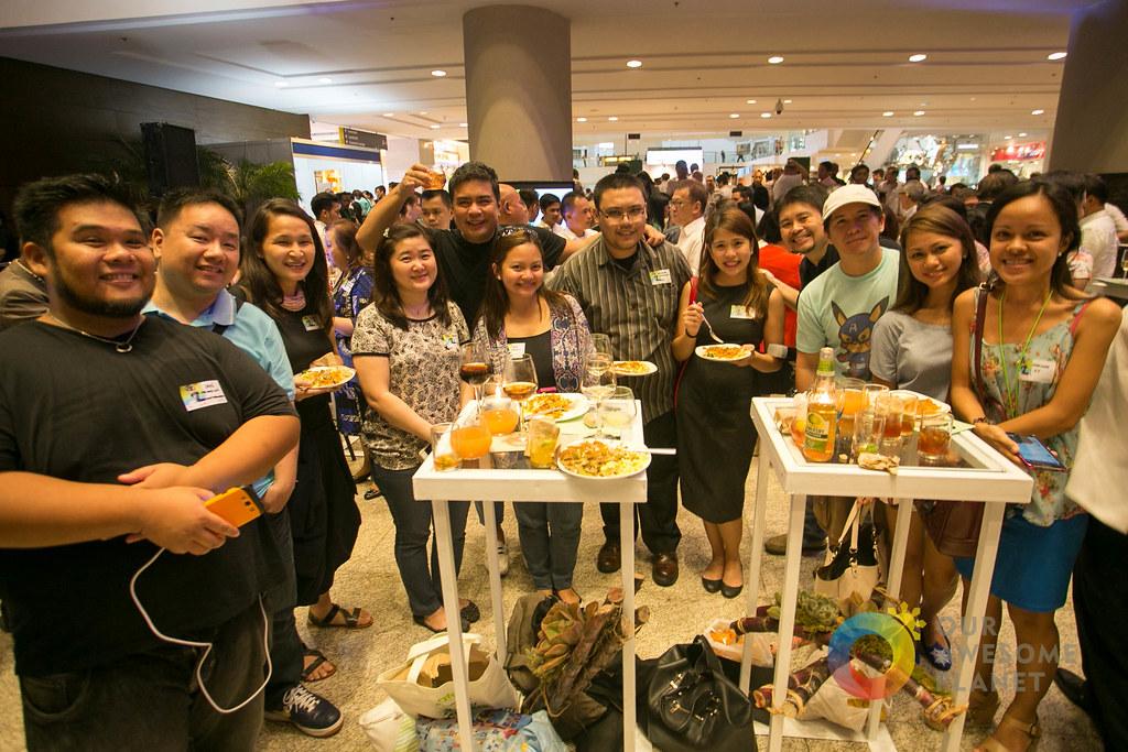 Negros Trade Fair-3.jpg