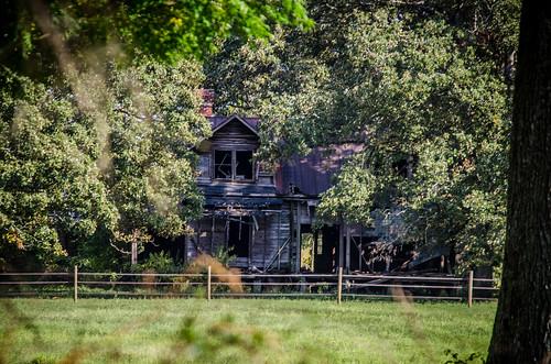 Sardis House-001