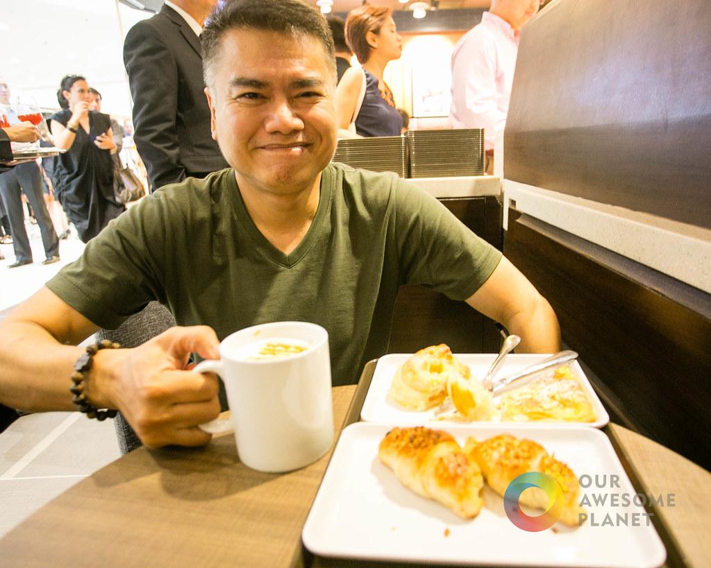 St. Marc Cafe-17.jpg