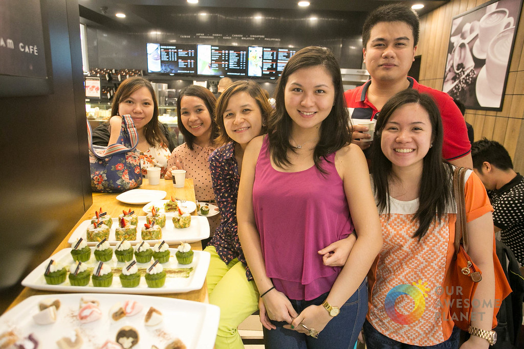 Mega Food Tour 2.0 Batch 1-28.jpg