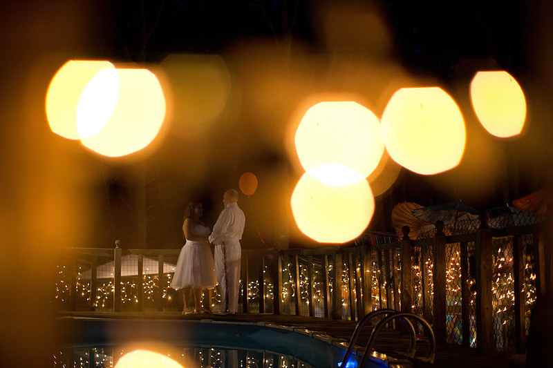 Long_Island_Backyard_Wedding_Photographer_R_CS__94