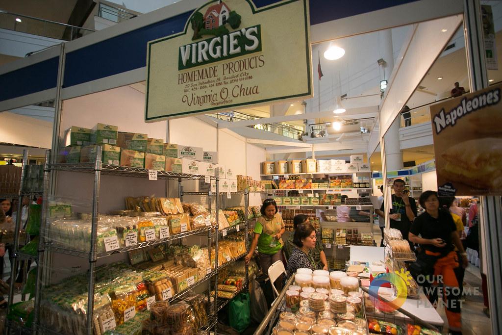 Negros Trade Fair-47.jpg
