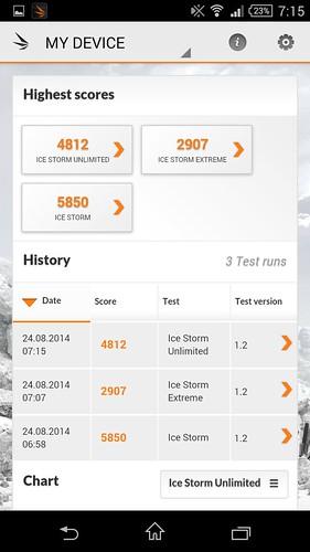Screenshot_2014-08-24-07-16-00
