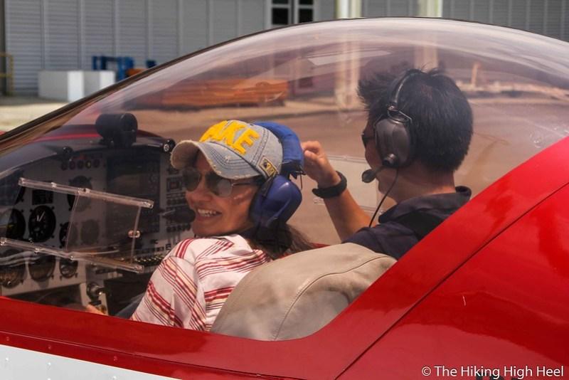 FRAS Flying Club